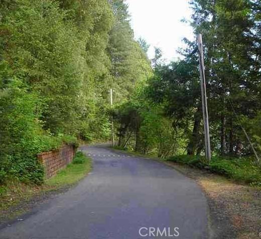 0 Forest Glade, Berry Creek CA: http://media.crmls.org/medias/4db331bb-3ce7-4500-90c0-b6735fbc549a.jpg