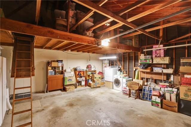 4851 Park Terrace Dr, Long Beach, CA 90804 Photo 16