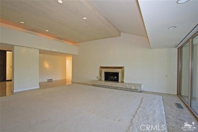 46595 Eldorado Drive Indian Wells, CA 92210 - MLS #: 218012696DA