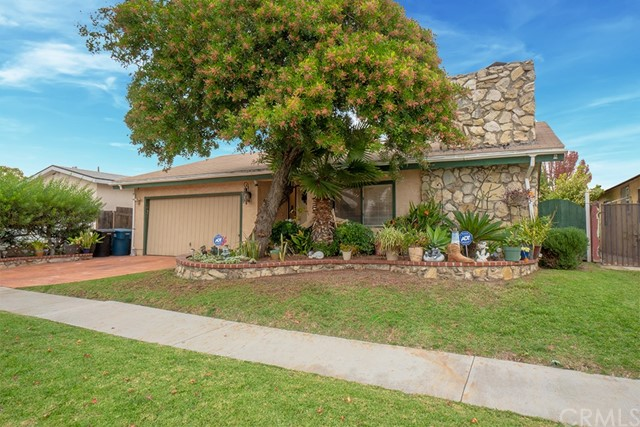 1731 247th Pl., Lomita, CA 90717 Photo