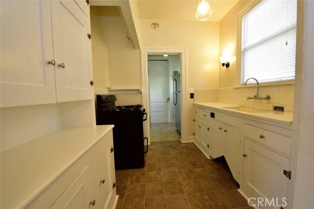 Homes for Sale in Zip Code 91101