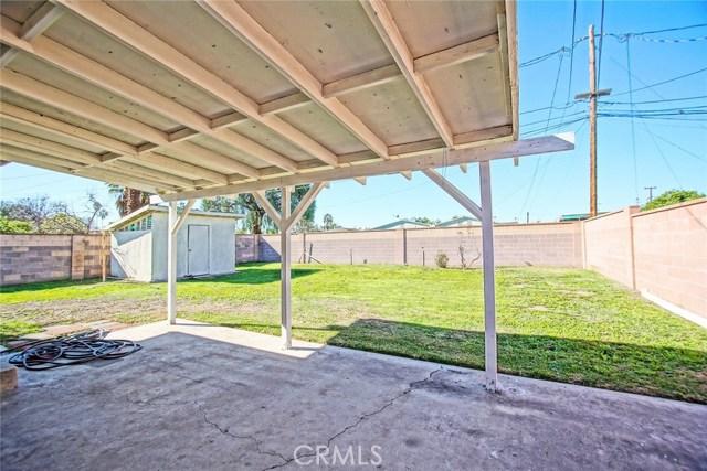 9671 Colony St, Anaheim, CA 92804 Photo 3