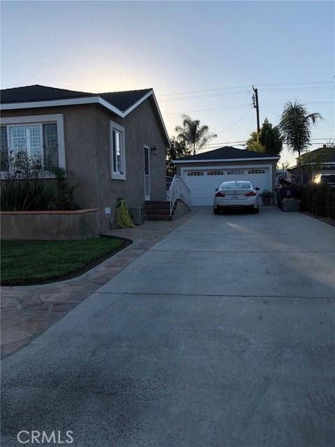 4557 Pepperwood Av, Long Beach, CA 90808 Photo 1
