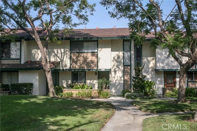 5439 Mead Drive Buena Park, CA 90621 - MLS #: PW17186002