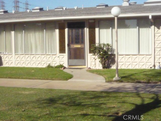 1125 Northwood Road 235E, Seal Beach, CA, 90740