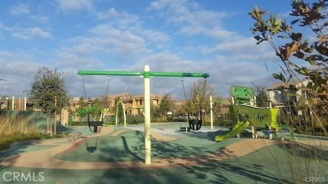 115 Excursion, Irvine, CA 92618, photo 35