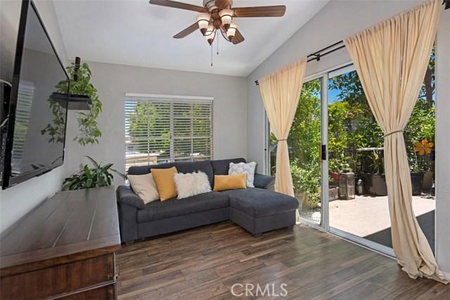 59 Wisteria Place, Aliso Viejo CA: http://media.crmls.org/medias/4dbbb6e5-7a27-4324-b944-4951cb53420c.jpg