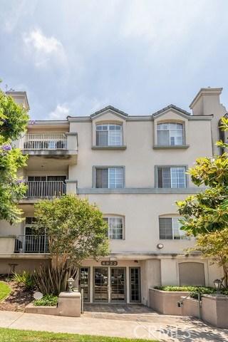 6922 Knowlton Pl 306, Los Angeles, CA 90045