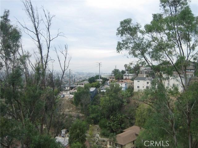 1010 N Gage Av, Los Angeles, CA 90063 Photo 6