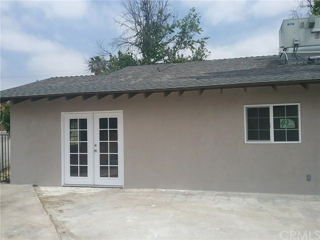 16632 Lassen Street Northridge, CA 91343 is listed for sale as MLS Listing PW18119531