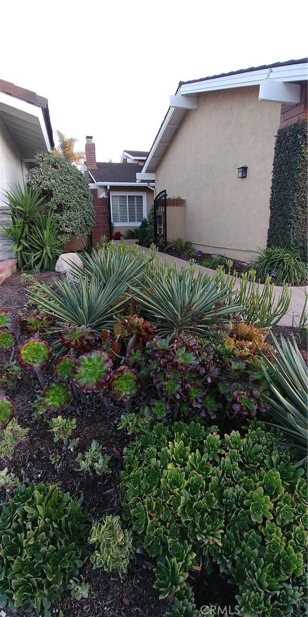 12 Woodhollow, Irvine, CA 92604 Photo 55