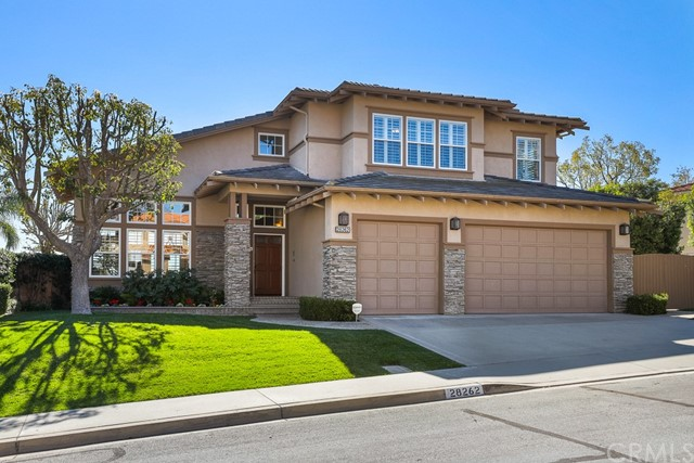 Photo of 28262 Harvest View Lane, Lake Forest, CA 92679