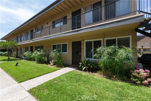 5535 Ackerfield Av, Long Beach, CA 90805 Photo 14