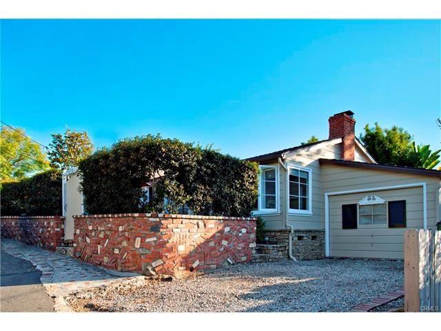 1559 Glenneyre Street, Laguna Beach, CA 92651