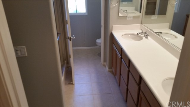 40062 Spring Place Ct, Temecula, CA 92591 Photo 21