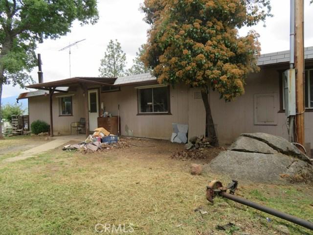 38944 Highway 41, Oakhurst, CA, 93644