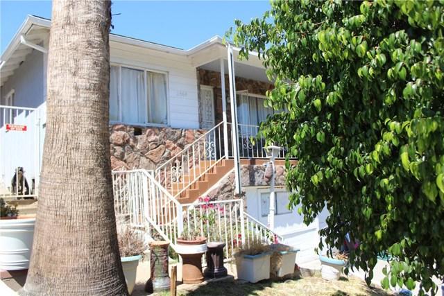 2464 Endicott Street, El Sereno CA: http://media.crmls.org/medias/4dc3f124-71cf-4e98-b24f-6810822ecefa.jpg