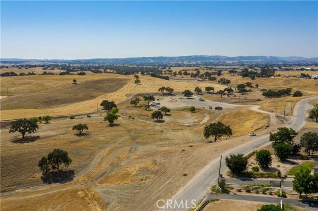 0 Dry Creek Road, Paso Robles CA: http://media.crmls.org/medias/4dc6509d-b454-4e40-a027-87188d0ae412.jpg