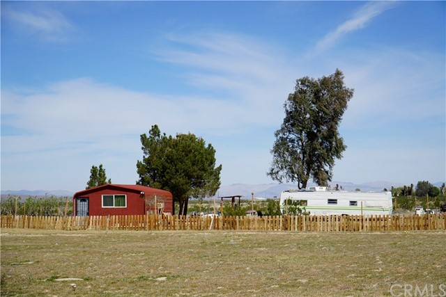 45464 Bedford Rd, Newberry Springs, CA 92365 Photo