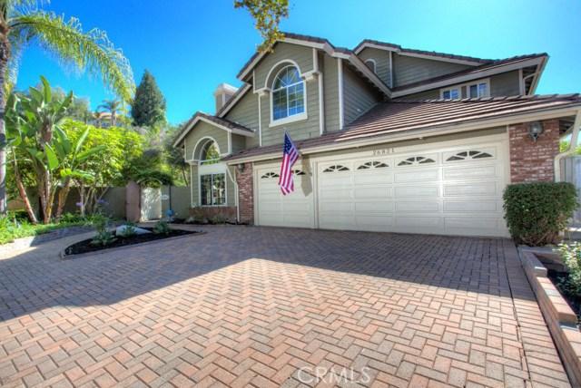 Photo of 26821 Chelsea Lane, Laguna Hills, CA 92653