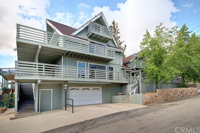 , CA  is listed for sale as MLS Listing PW18178095