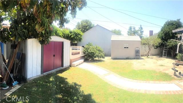 738 N Pine St, Anaheim, CA 92805 Photo 9