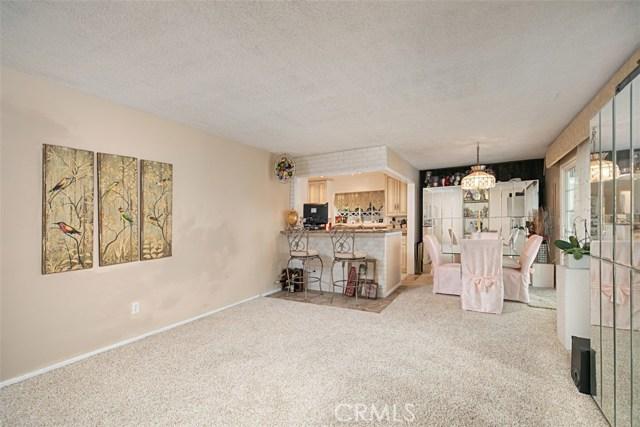 6562 ANTHONY AVENUE, GARDEN GROVE, CA 92845  Photo 4