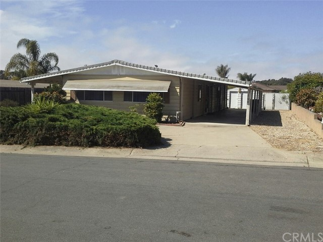 Property for sale at Nipomo,  California 93444
