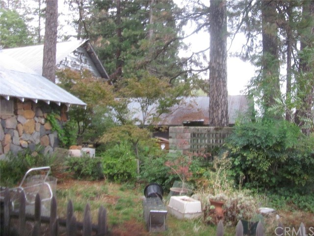 Single Family Home for Sale at 7050 Pentz Road Paradise, California 95969 United States