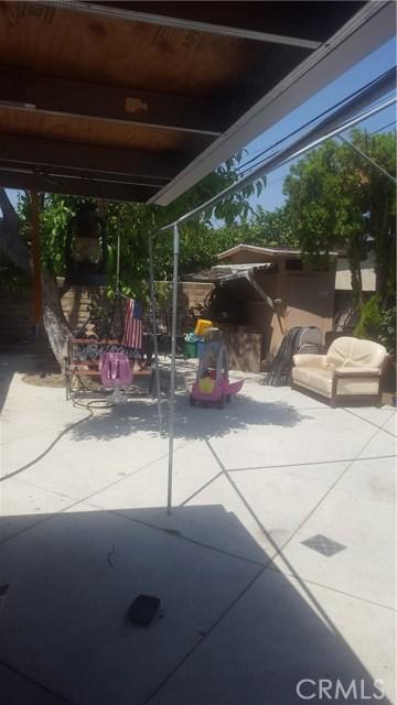13687 Beckner Street, La Puente CA: http://media.crmls.org/medias/4dca86e6-d6ef-4f72-9b21-7a8209e8410f.jpg