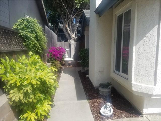 1255 CAPITOLA STREET, GROVER BEACH, CA 93433  Photo