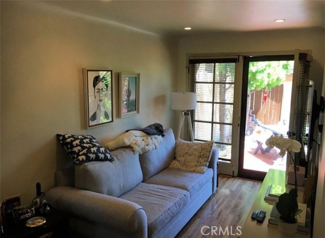 830 Maple St, Santa Monica, CA 90405 Photo 21