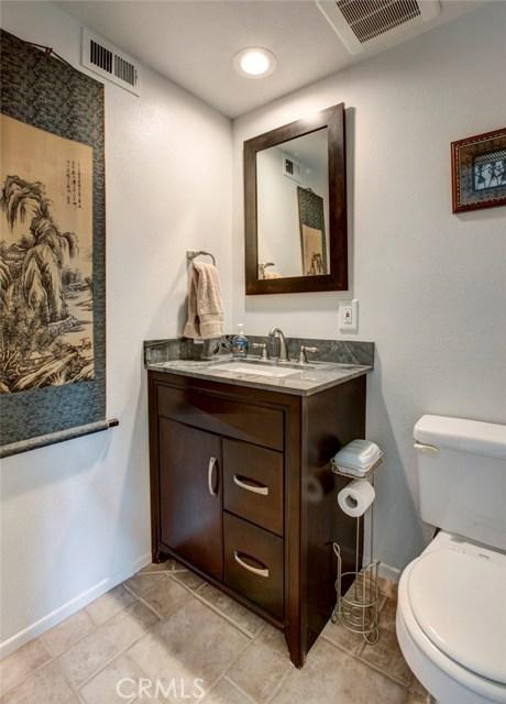 18260 Arches Court, Fountain Valley CA: http://media.crmls.org/medias/4dcc4f3c-27c1-4beb-8092-f31b25ba10e2.jpg