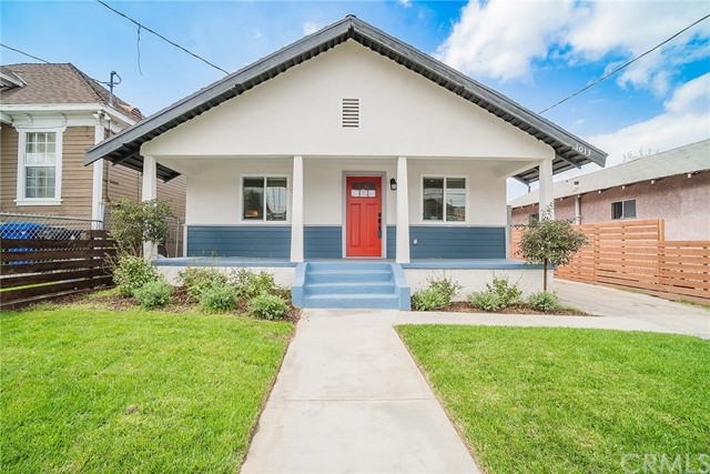 1013 Lord St, Los Angeles, CA 90033 Photo