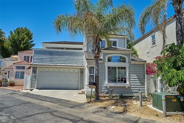 192 Cherokee, Topanga, CA 90290 Photo