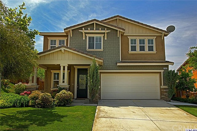 2167 Larimore Lane Mentone, CA 92359 is listed for sale as MLS Listing 316003821
