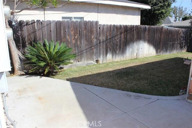 3648 E Wilton St, Long Beach, CA 90804 Photo 14