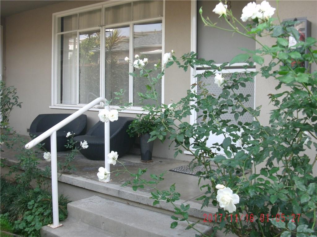 853 12th Street Unit B, Santa Monica CA 90403
