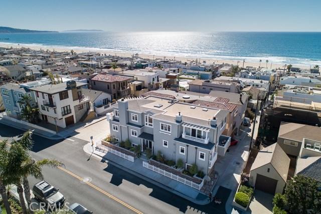 249 33rd St, Hermosa Beach, CA 90254 photo 39