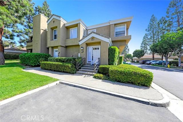 68 Vassar Aisle Irvine, CA 92612 - MLS #: NP18234321