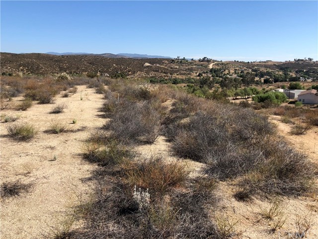 0 Spring Valley Rd, Temecula, CA  Photo 22