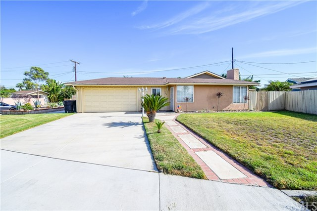 2180 W Huntington Av, Anaheim, CA 92801 Photo 3