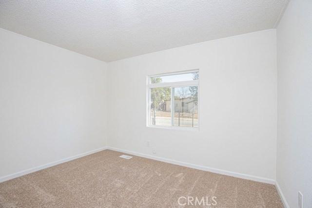 18740 Granite Avenue Riverside CA 92508