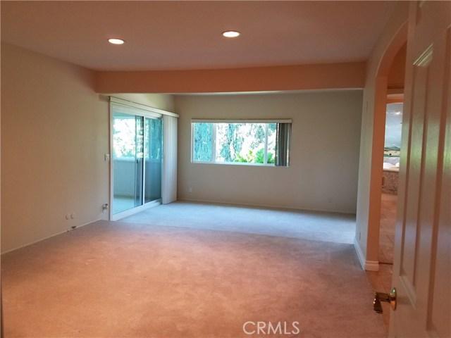 25231 Mawson Drive Laguna Hills, CA 92653 - MLS #: OC18162155