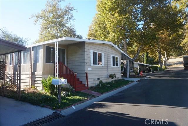 10025  El Camino Real, Atascadero, California