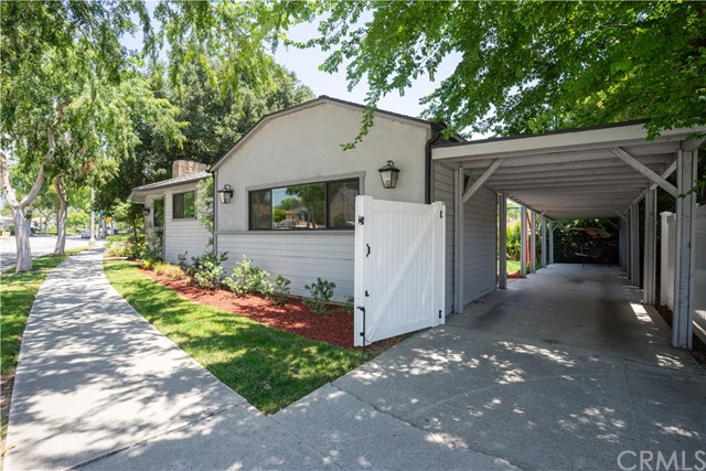 2920 Estado Street, Pasadena CA: http://media.crmls.org/medias/4dd717be-d2f7-47ee-bc2d-d177d746c060.jpg