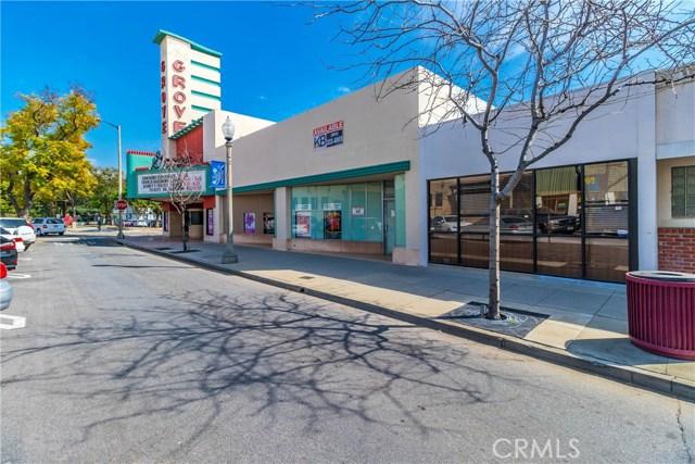 274 E 9th Street, Upland CA: http://media.crmls.org/medias/4dd71d29-b081-475c-8cd0-8043dac36d47.jpg