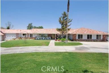 37951 Mesa Road  Temecula CA 92592