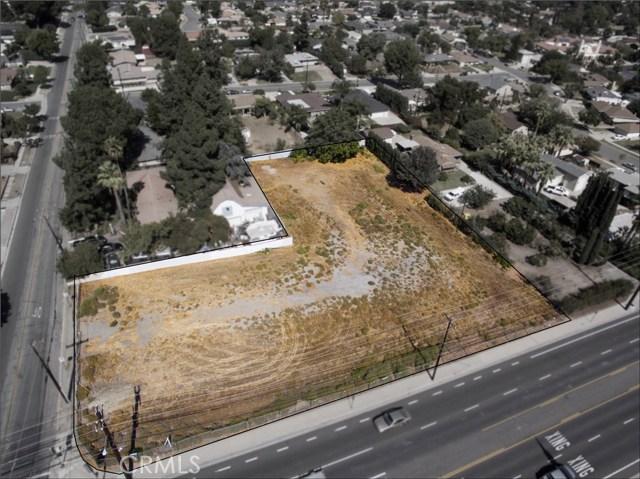 9118 Baseline Road, Rancho Cucamonga, CA, 91701