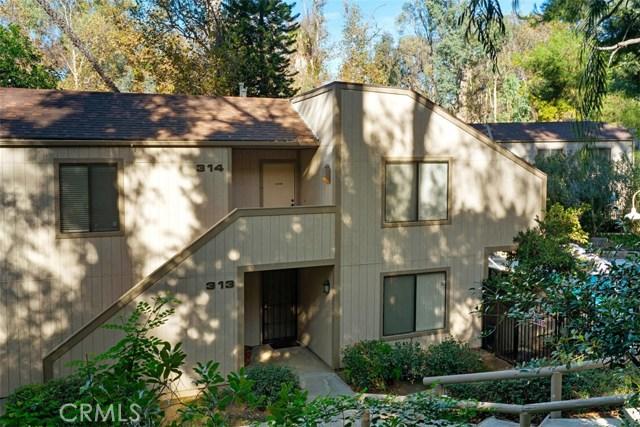Photo of 600 Central Avenue #314, Riverside, CA 92507